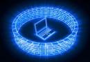 ติดตั้งระบบ Internet Load Balance และ Firewall